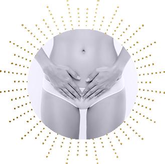 Genital Estetik Hangi Bölgelere Uygulanır? Kadın Yaşamında Neleri Değiştirir?