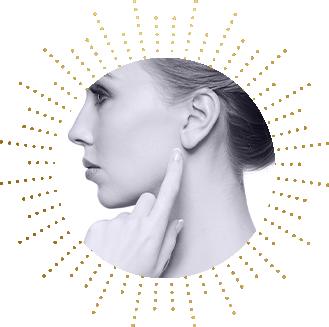 Kepçe Kulak Ameliyatı (Otoplasti) ile Komplekslerinizden Kurtulun